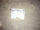 Пластик-заглушка для автомобиля Kia Picanto