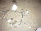 Проводка багажника : 91900-07251 для автомобиля Kia Picanto