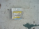 Электронный блок управления двигателем : 96391857 для автомобиля Daewoo Lanos