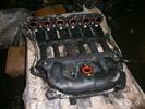 коллектор впускной в сборе для автомобиля Chevrolet Evanda