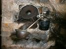 Масляный насос для автомобиля Daewoo Leganza