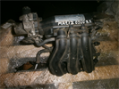 коллектор впускной в сборе для автомобиля Daewoo Matiz