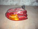 фонарь задний левый для автомобиля Kia Magentis