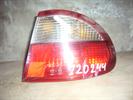 фонарь задний правый для автомобиля Chevrolet Lanos