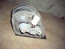 фонарь задний левый для автомобиля Chevrolet Lanos