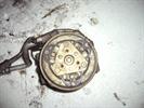 Компрессор кондиционера : k30011-0150, 0K20B61450B для автомобиля Kia Sephia