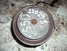 Компрессор кондиционера для автомобиля Kia Shuma 2