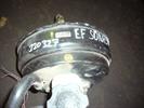 Вакуумный усилитель тормозов и главный тормозной цилиндр для автомобиля Hyundai Sonata 5
