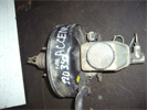 Вакуумный усилитель тормозов и главный тормозной цилиндр для автомобиля Hyundai Accent