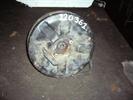 Вакуумный усилитель тормозов и главный тормозной цилиндр для автомобиля Daewoo Nexia