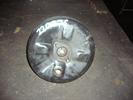 Вакуумный усилитель тормозов и главный тормозной цилиндр для автомобиля Chevrolet Lanos