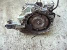 Автоматическая коробка передач (АКПП) : 50-40 LE для автомобиля Kia Carnival