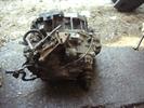 Контрактная автоматическая коробка передач (АКПП) : 50-42 LE для автомобиля Kia Carnival