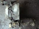 Контрактная автоматическая коробка передач (автомат) для автомобиля Daewoo Nexia