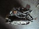 Контрактная автоматическая коробка передач (автомат) для автомобиля Chevrolet Epica