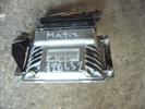 Электронный блок управления двигателем : 96802183 для автомобиля Chevrolet Spark
