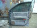 Дверь передняя правая  для автомобиля Kia Joice