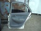 Дверь задняя правая для автомобиля Daewoo Nubira