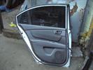 Дверь задняя левая для автомобиля Kia Magentis
