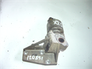 Клапан ЕГР для автомобиля Chevrolet Epica