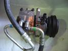 Компрессор кондиционера : G4GC (HCC) для автомобиля Hyundai Tucson