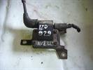Катушка зажигания (модуль зажигания) для автомобиля Kia Avella