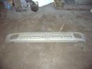 наполнитель заднего бампера( абсорбер бампера) для автомобиля Hyundai Accent