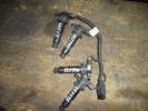 Катушки зажигания (модули зажигания) для автомобиля Kia Cerato