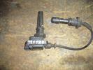Катушки зажигания (модули зажигания) для автомобиля Hyundai Sonata 5