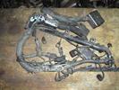 Коса мотора в сборе для автомобиля Hyundai NF