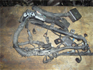 Коса мотора в сборе для автомобиля Kia Magentis