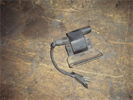 Катушка зажигания (модуль зажигания) для автомобиля Hyundai Sonata 2