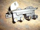 Катушка зажигания (модуль зажигания) для автомобиля Kia Sephia