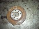 Диск тормозной передний для автомобиля Daewoo Leganza