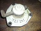 Вентилятор печки для автомобиля Daewoo Lanos