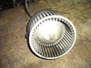 Вентилятор печки для автомобиля Kia Rio
