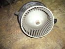 Вентилятор печки для автомобиля Kia Sephia