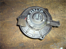 Вентилятор печки для автомобиля Hyundai Accent