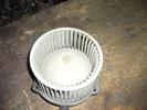 Вентилятор печки для автомобиля Hyundai Sonata 5