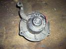 Вентилятор печки для автомобиля Hyundai Elantra