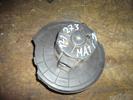 Вентилятор печки для автомобиля Daewoo Matiz