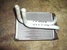 Радиатор печки для автомобиля Kia Sephia