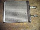Радиатор печки для автомобиля Hyundai Verna