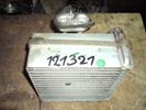 Радиатор кондиционера, салонный для автомобиля Daewoo Lanos