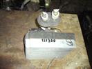 Радиатор кондиционера, салонный для автомобиля Kia Sephia