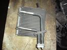 Радиатор кондиционера, салонный для автомобиля Hyundai Sonata 4