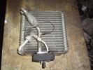 Радиатор кондиционера, салонный для автомобиля Hyundai Lantra J2