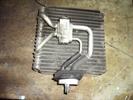 Радиатор кондиционера, салонный для автомобиля Hyundai Verna