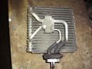 Радиатор кондиционера, салонный для автомобиля Hyundai Accent