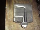 Радиатор кондиционера, салонный для автомобиля Hyundai Avante